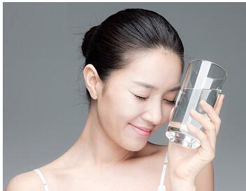 空調房內如何拯救你的皮膚