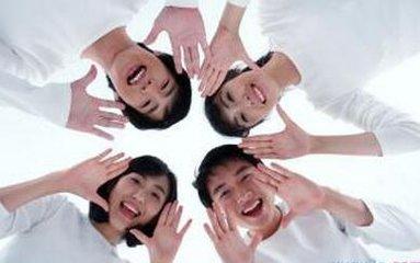 福建海峽兩岸青年創業基地數量位居前列,鼓勵台灣青年來創業