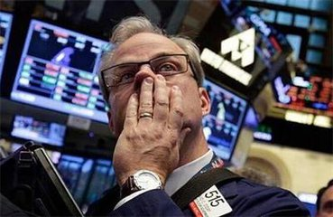 美國股市迷之興奮,在奧運期間會有明顯漲幅