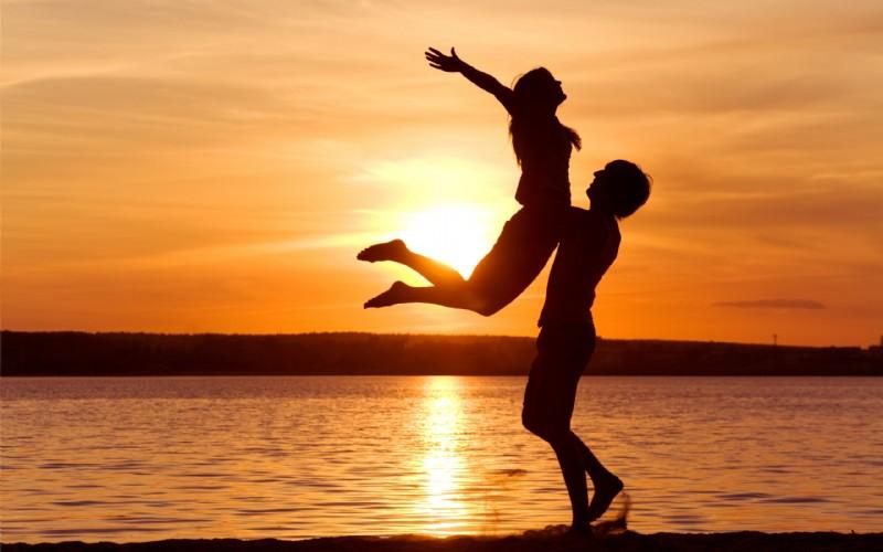 女人,如何活得更快樂