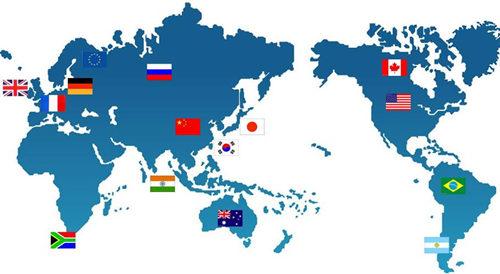 香港四川推動經濟合作