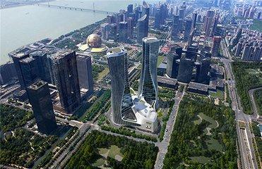中國在G20中的新角色與中韓合作