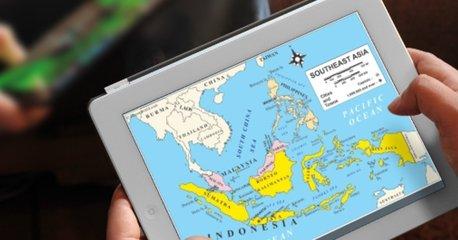 東南亞電商市場發展進行時,耐得住寂寞、守得住繁華
