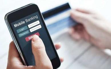 BATJ等互聯網巨頭湧入,保險業格局勢必大變動