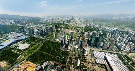 中國是此次華為傾注2億加元的加拿大安大略省的第二大貿易夥伴