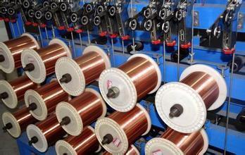 越南成國外纜企熱門地,中國電商巨頭加速布局