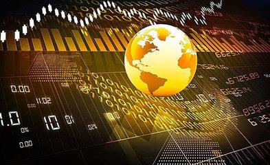 2016年欧洲科技投融资市场呈冷静态势