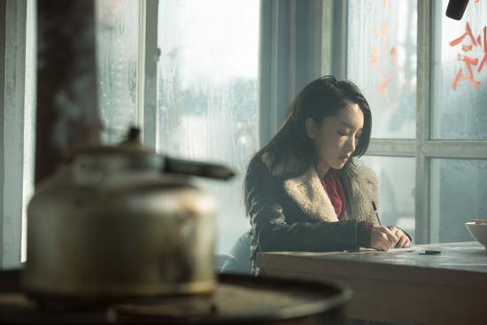 《七月與安生》國產青春片的另一希望