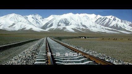 新疆將成為絲綢之路經濟帶核心區