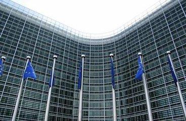 中歐雙方要通過合作共同應對當前的經濟挑戰