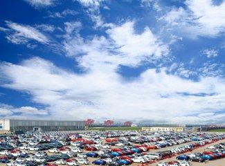 絲路經濟帶助香港經濟上快車