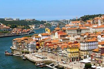 去葡萄牙投資,越早越好!