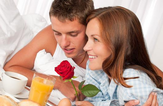 性與愛,哪個重要?