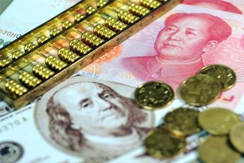 人民幣10月入籃,鞏固香港離岸人民幣中心地位