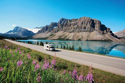 加拿大計劃增加中國大陸可以申請加拿大簽證的辦事處