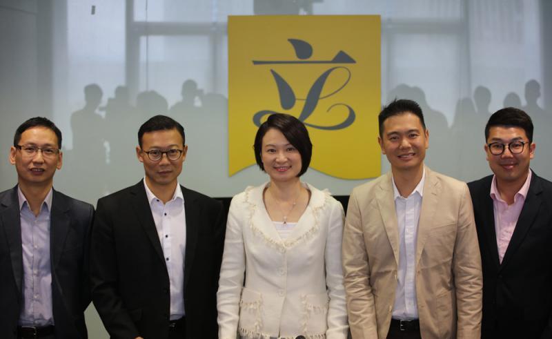香港各界希望議員宣誓不要搞動作