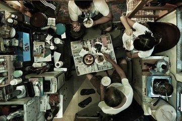"""""""補貼置業計劃""""可以縮短香港不斷擴大的貧富差距?"""