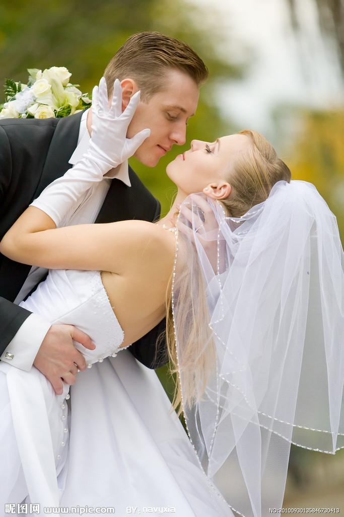 男人看重結婚的點在哪裡