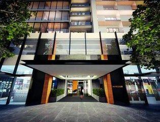 澳洲地產是外國買家傳統的投資熱門