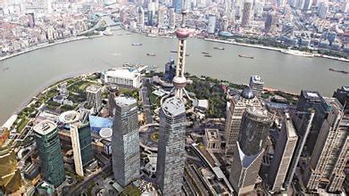 要經濟繼續發展,香港必須用好機遇