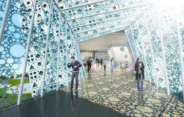 智能生產技術將為香港未來經濟發展注入新動力