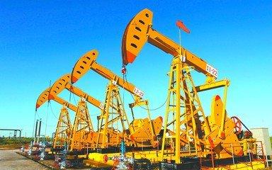 管輸成本下降和環保規制才是美國頁岩油未來的推手