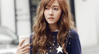 鄭秀妍,被除名的女子偶像天團成員
