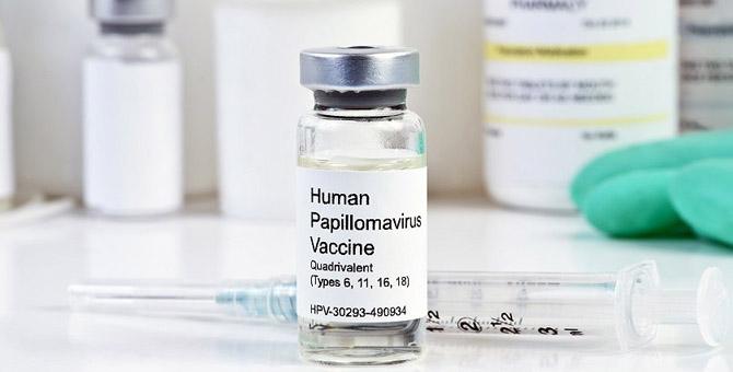 宮頸癌疫苗美國下架原因是美國市場需求少