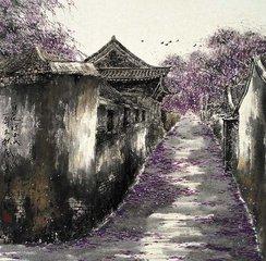 帶你逛逛深秋的北京城