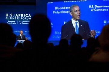"""中國在為非洲經濟發展做""""加法"""""""