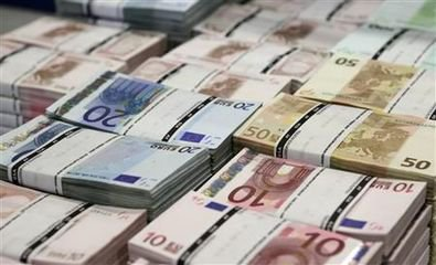 歐洲負利率:一場危險的貨幣博弈