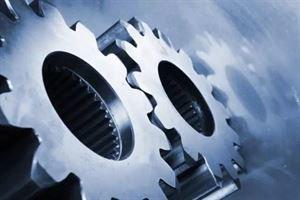 推動中國對非洲生產性行業投資的可持續發展