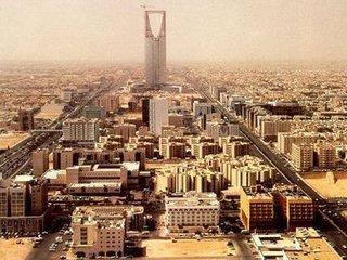沙特阿拉伯目前處於經濟改革中,稱中國值得學習