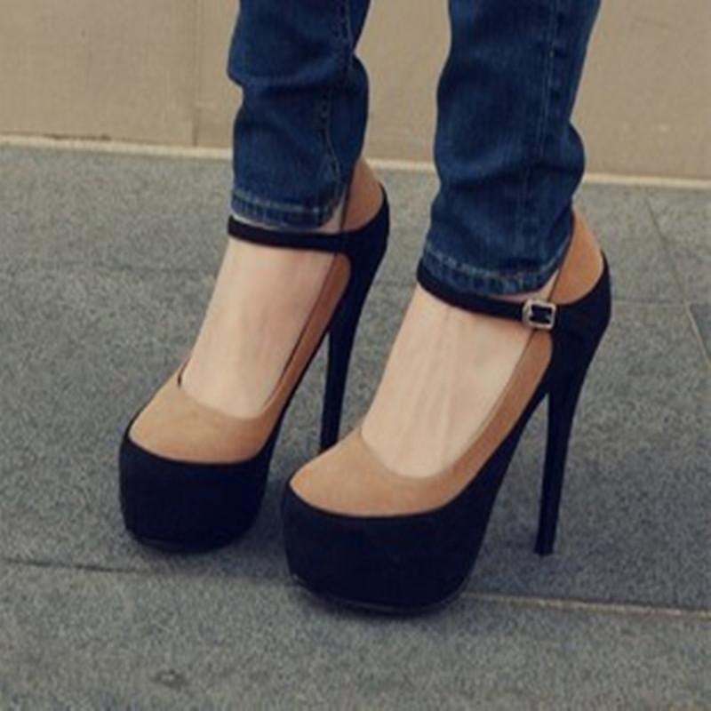 從鞋子、包包看出一個女人的性格