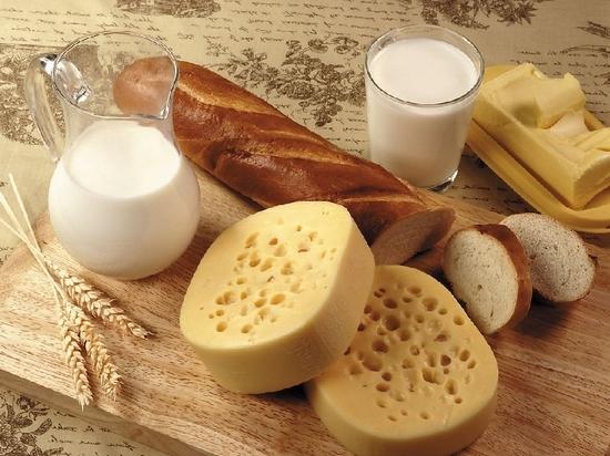 這樣喝牛奶更健康