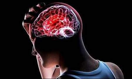 偏頭痛預防手冊