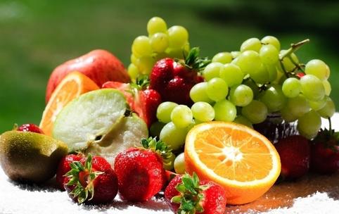孕婦如何吃水果