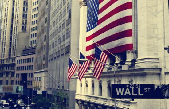 美聯儲敦促加強商業銀行監管