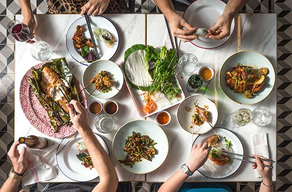 你應該了解的香港食事