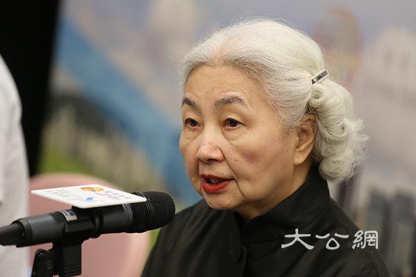 人大釋法香港基本法 對澳門有借鑒意義