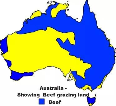 務農成澳大利亞就業新時尚