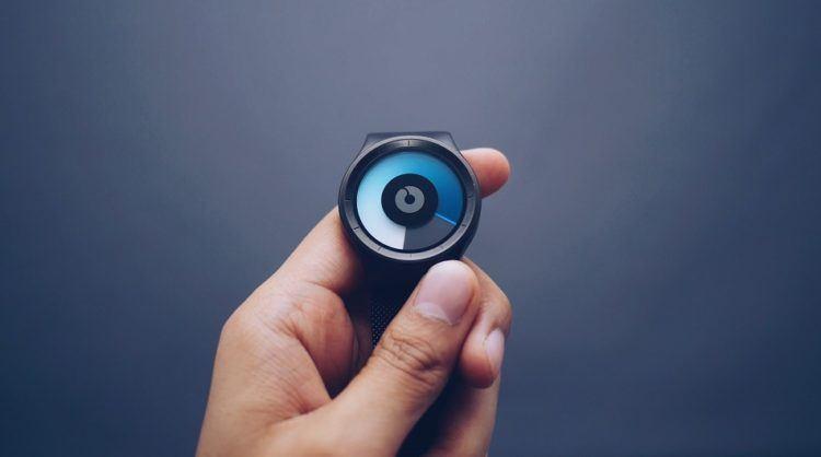 硬件創企是印度的下一個藍海市場