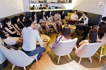 發揮內地和香港的各自優勢,必將推動兩地創新創業的共同繁榮發展