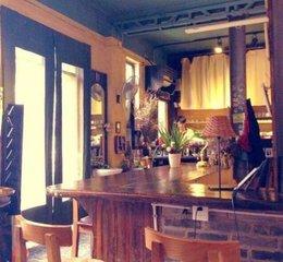 咖啡:疲憊生活中的詩意棲居