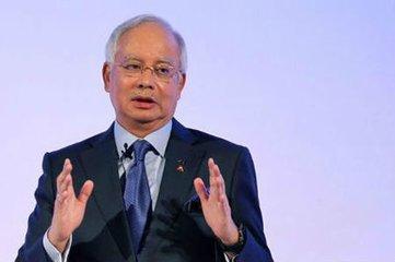 中國與東南亞國家在多個領域均存在合作潛能