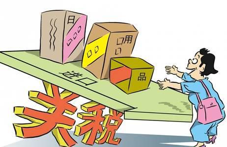 中國企業深耕拉美,為拉美輸送發展動力