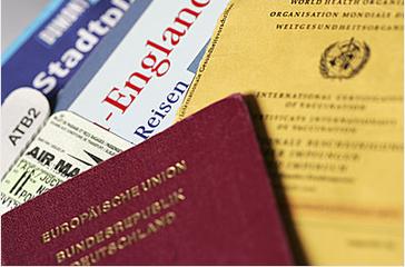 英國內政部宣布移民新規例
