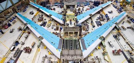 讓制造業回流是美國政府多年來孜孜以求的夢想
