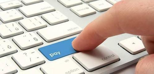 針對印尼電子支付情況的調查