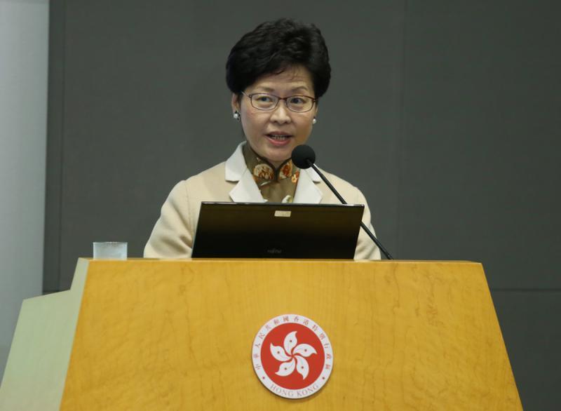 西九「香港故宮文化博物館」為港人展現更多歷史